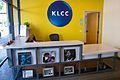 KLCC-FM.jpg