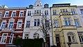KLG 2860 Bonn, Kurfürstenstrasse 28a.jpg
