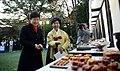 KOCIS Korea President Park Arirang Concert 03 (10552652154).jpg