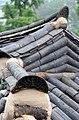KOCIS Seokpajeong14 (7499256484).jpg