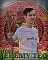 KQS2 - Poster - Host.jpg