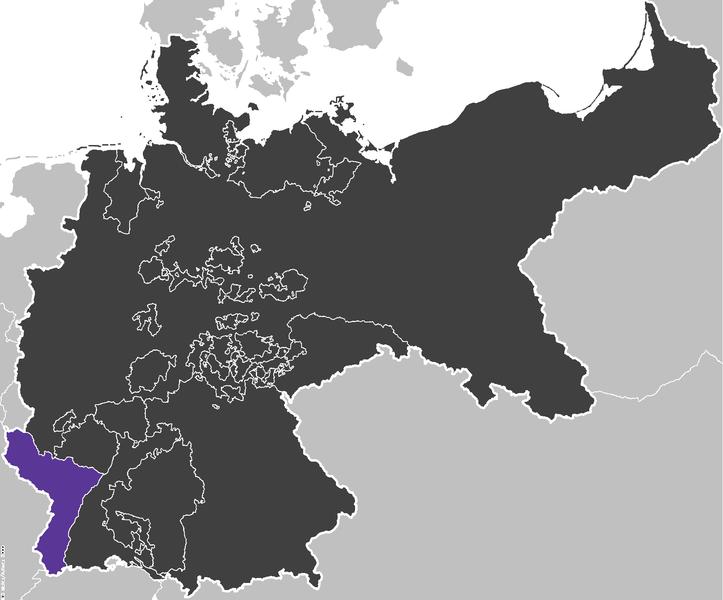 KRElzasL.png