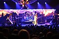 KROQ Almost Acoustic Xmas Florence And The Machine 3 (5264870448).jpg