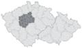 KS Praha 1930.png