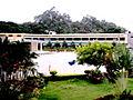 KVH Campus.jpg