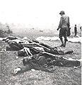 KZ Buchenwald 1945 - 001.jpg