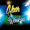 Kaar Wonkaa.jpg