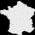 Kaart-Saint-Émilion.png