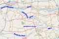 Kaart Afgedamde Maas.png