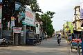 Kabi Bharat Chandra Road - Chandan Nagar - Hooghly - 2013-05-19 7866.JPG