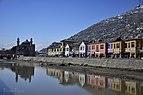 fiume Kabulbul