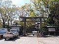 Kagami-jinja Ni-no-torii.jpg