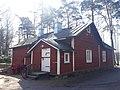 Kahvila Villa Ullas (20200413).jpg