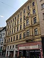Kaiserstrasse 121.jpg