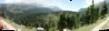 Kalam View.tif