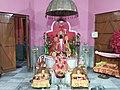 Kali Bari of Dibrugarh.jpg