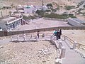 Kalka Cave Temple.jpg