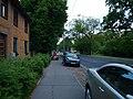 Kalnciema iela - panoramio (11).jpg