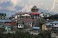 Kalpa-06-Dorf-gje.jpg