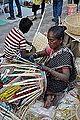 Kalyani Bayadh - Kolkata 2014-12-06 1221.JPG