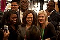 Kamala Harris Delivers Remarks on 50th Anniversary of the Signing of the Civil Rights Act 08.jpg