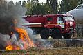 Kamaz-6560 fire truck in Kyrgyzstan.JPG