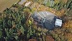 Kamenz Hutbergbuehne Aerial.jpg