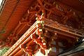 Kamigamo-1542.jpg