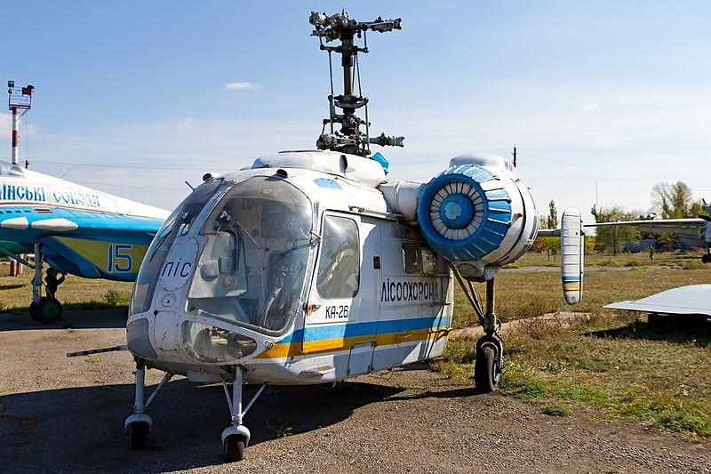 File:Kamov Ka-26, Ace Aviacompany AN2213734.jpg