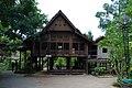 Kampung Mawar, 07000 Langkawi, Kedah, Malaysia - panoramio - jetsun (3).jpg