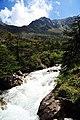 Kangding, Garze, Sichuan, China - panoramio - Weiguang Teng (3).jpg