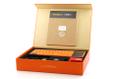 Kano Computer and Screen Kits (31462312105).png