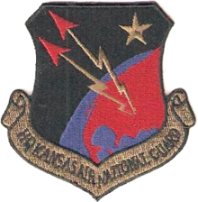 Kansas Air National Guard - Emblem.png