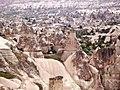 Kapadokya-ürgüp-göreme-zelve - panoramio - HALUK COMERTEL (14).jpg