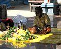 Kapaleeswarer Temple 06 (2281598106).jpg