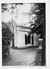 kapel ca. 1910 - doorn - 20059699 - rce
