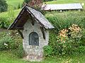Kapelle-Innerberg2.jpg