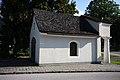 Kapelle Zur alten Einsetz 5349 13-06-23.JPG
