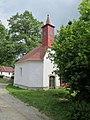 Kaple v Najdku (Q43540133) 02.jpg