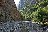 Karachay river 2.jpg
