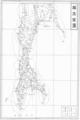 Karafuto map in 1930s.PNG