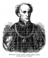 Karel Chotek 1869 Scheiwl.png