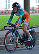 Karen Elzing - Women's Tour of Thuringia 2012 (aka).jpg