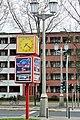 Karl-Marx-Allee Uhr Laternen - Friedrichshain 2013 - 1241-1121-120.jpg