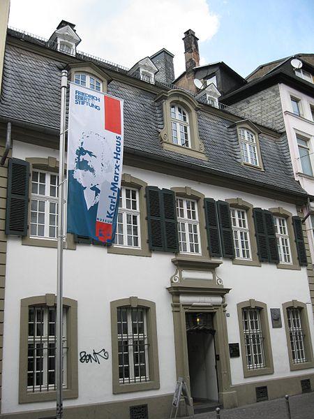 File:Karl-Marx-Haus Trier 2009.jpg