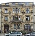 Karl-Marx-Straße 12 (Bayreuth).jpg
