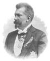 Karl Pietzner 1902 Sport & Salon.png