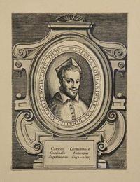 Karl von Lothringen Bischof Strassburg.jpg