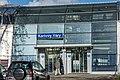 Karlovy Vary train station main entrance.jpg