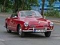 Karmann Ghia P6170456.jpg